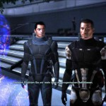 Let's Play Mass Effect #9: Auf Erkundungstour