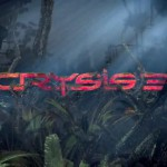 Crysis 3 – CryEngine 3 Tech Trailer