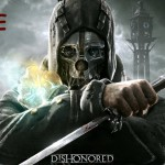 Let's Play Dishonored #3: Raus aus der Kanalisation