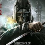 Let's Play Dishonored #12: Hausdurchsuchung