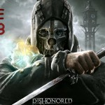 Let's Play Dishonored #13: Dr. Galvanis Labor zerstören