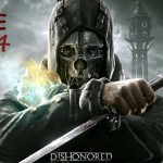 Let's Play Dishonored #24: Befreiung von Emily