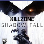 Killzone Shadow Fall Gameplay von der Gamescom 2013