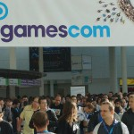 Let's Play Gamescom 2014