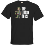 The Lurch of us - T-Shirt von Gronkh