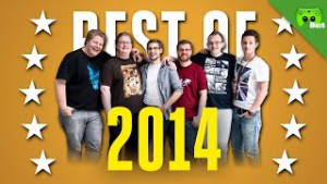 Best of PietSmiet 2014