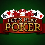 Let's Play Poker 9 – #freesiggi