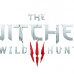 The Witcher 3: Hands-On-Event Trailer